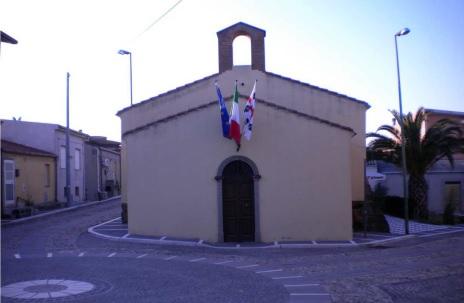 montegranatico